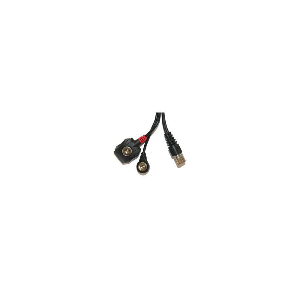 mi-Sensor Cable