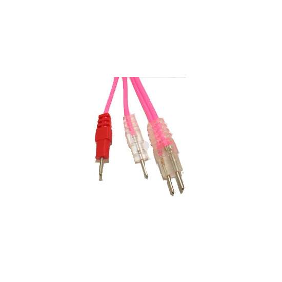 Compex Cable Fluo