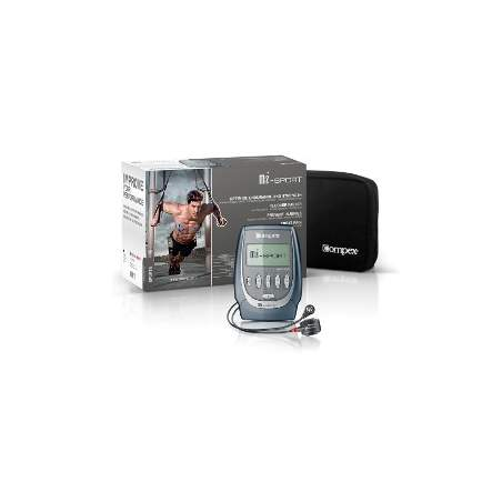 Muscle stimulator for athletes mi-Sport