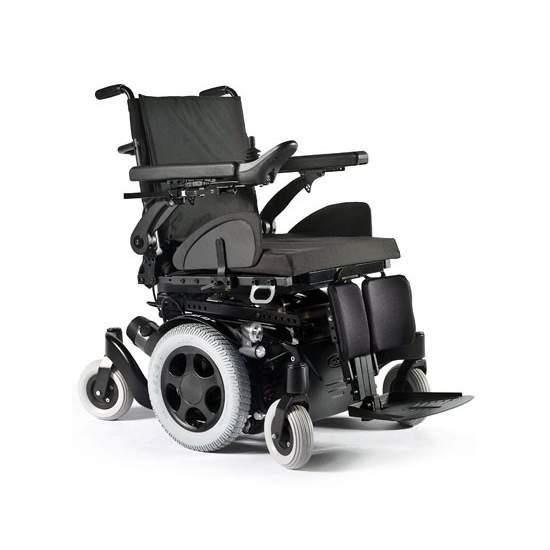 Salsa M2 - Power Wheelchair