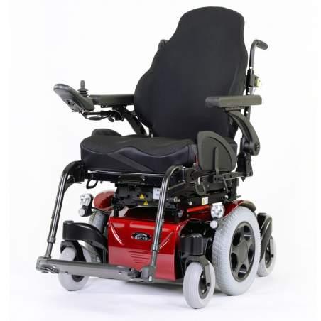 Salsa M2 - Fauteuil roulant électrique