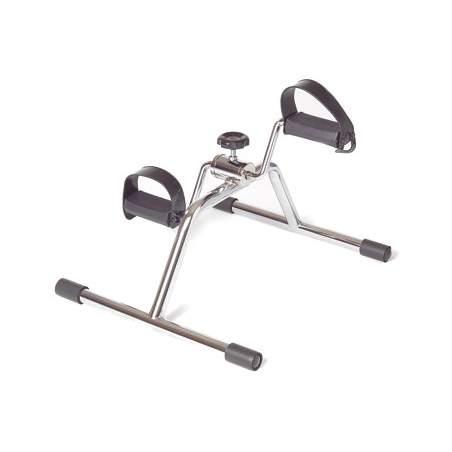 EXERCICE PEDALIER