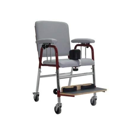 sedia in classe 524 / E