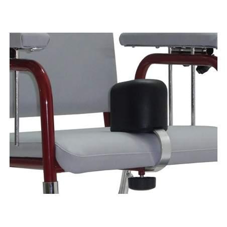 Cadeira de sala de aula 524 / E