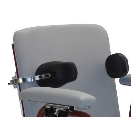 chaise de classe 524 / E