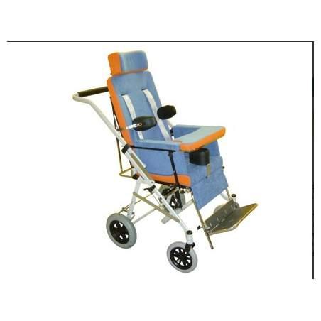 chaise Airone 414 / C