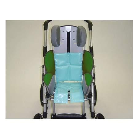 Bingo rehabilitation chair