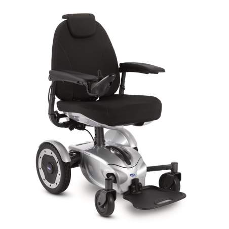 Invacare Presto Air