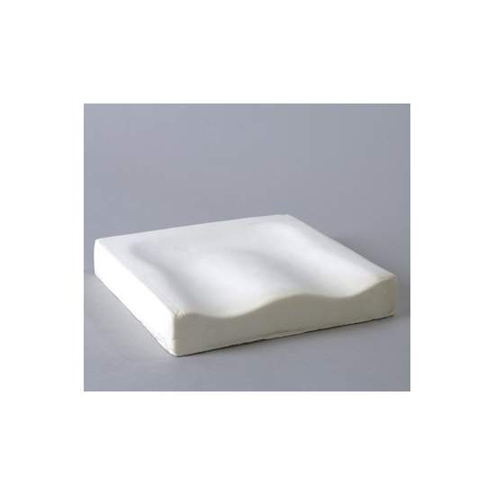 VISCOELASTIC ANATOMIC PAD