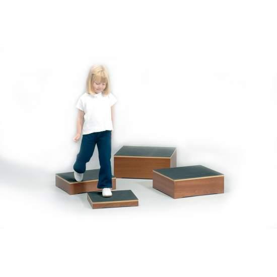 Steps Nido H9552