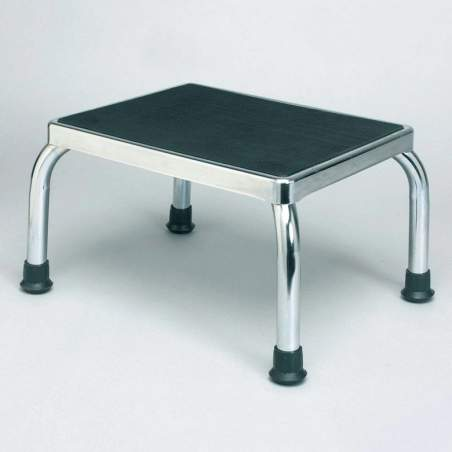 Passo Bench H6550