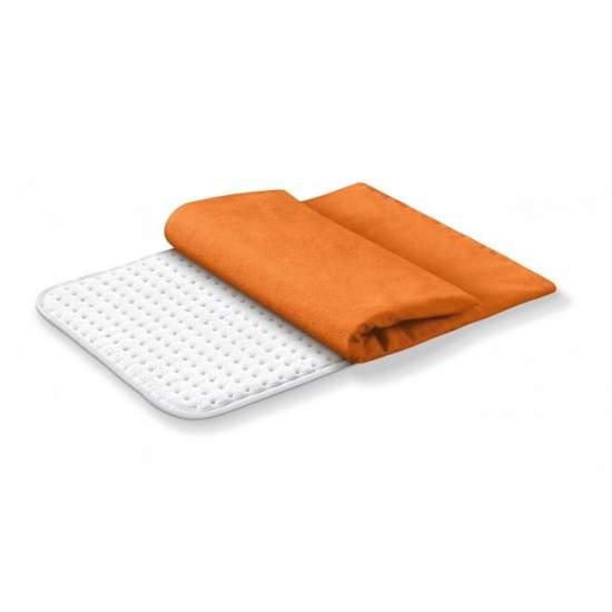 BEURER COMFORT CUSHION COMFORT AT-L ELECTRONICS