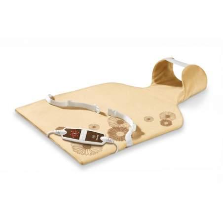 Almohada eléctrica CERV/DOR TURBO
