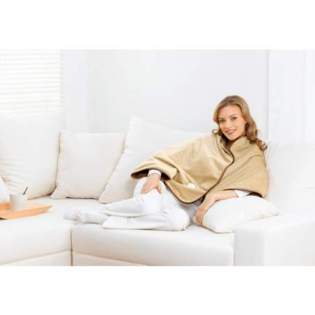 Electric blanket HD 50