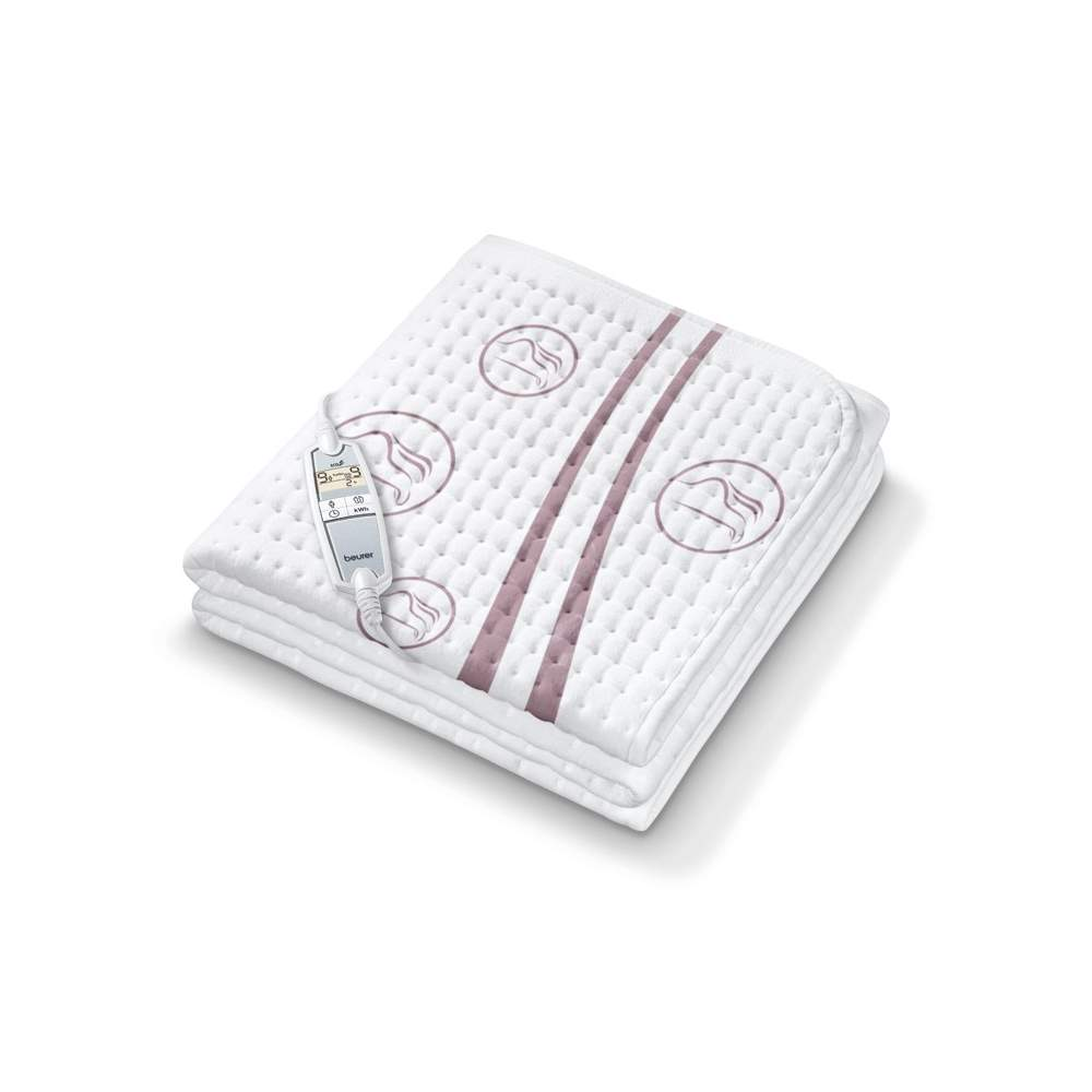 Comfortable electric underblanket UB 90