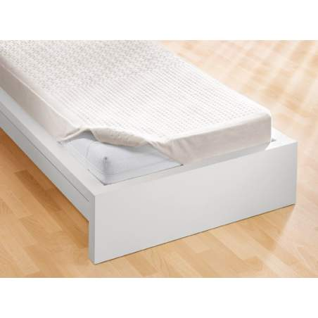 Electric bed warmer UB 100