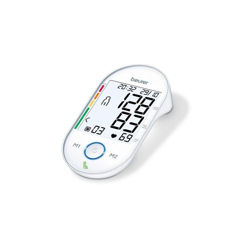 Tensiômetro Digital Braço Beurer BM 55