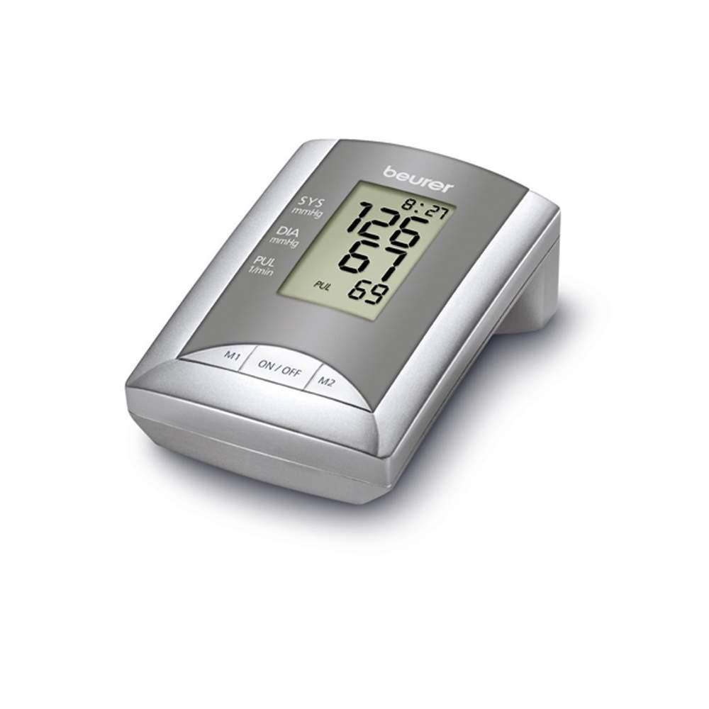 vocal numérique tensiometro BM 20