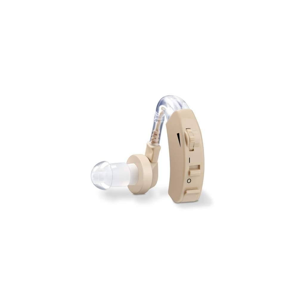 Suono amplificato H-20 Beurer - Amplificatore Audio