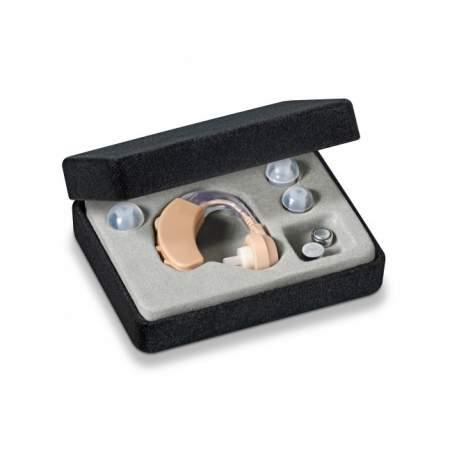 Amplificado de sonido H-20 Beurer