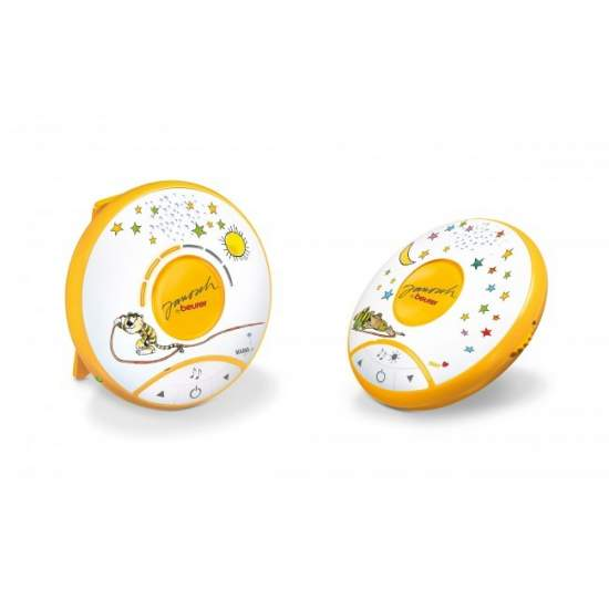 JBY-90 BABY MONITOR -  Baby Monitor