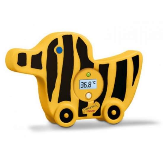 Digital Termômetro Banho