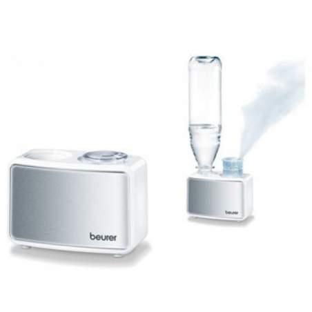 Mini size air humidifier