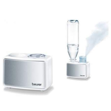 Air Humidifier taille mini