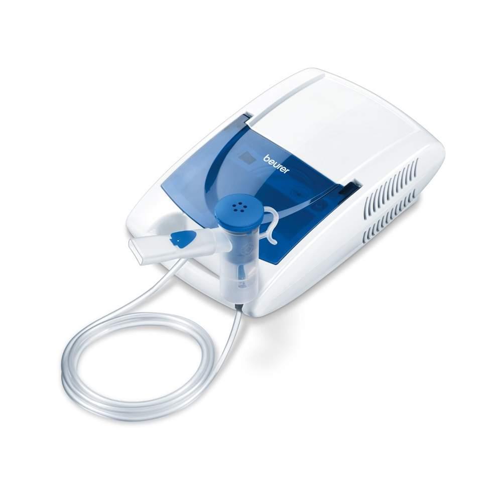 Inhalador IH-21