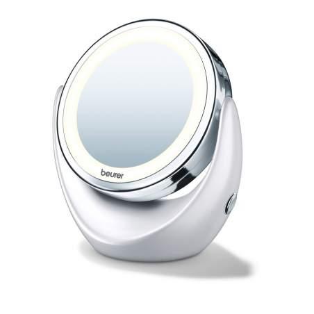 specchio Luce