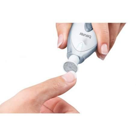 Manicure Game / pedicure