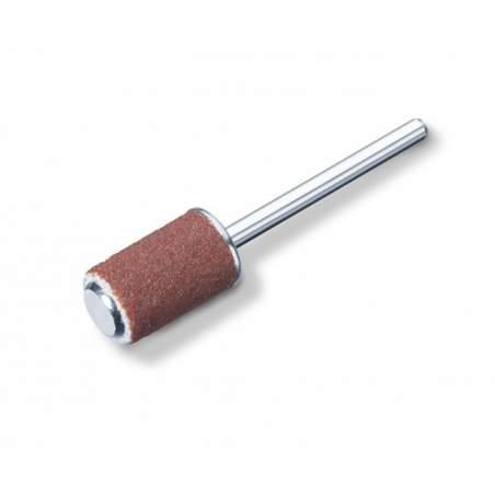 Conjunto de manicure profissional pedicure Beurer