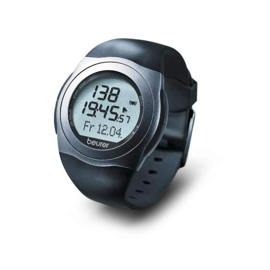 PM-25 Monitor de pulso