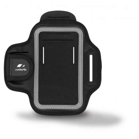 Heart Rate Monitor Smartphone