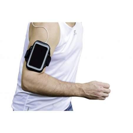 Pulsometro para smartphone