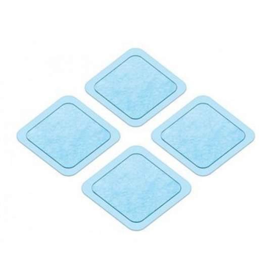 EM-20 parti di elettrodi di serie addominale