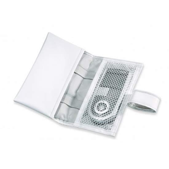 Estimulador Digital -  Estimulador Digital com quatro eletrodos