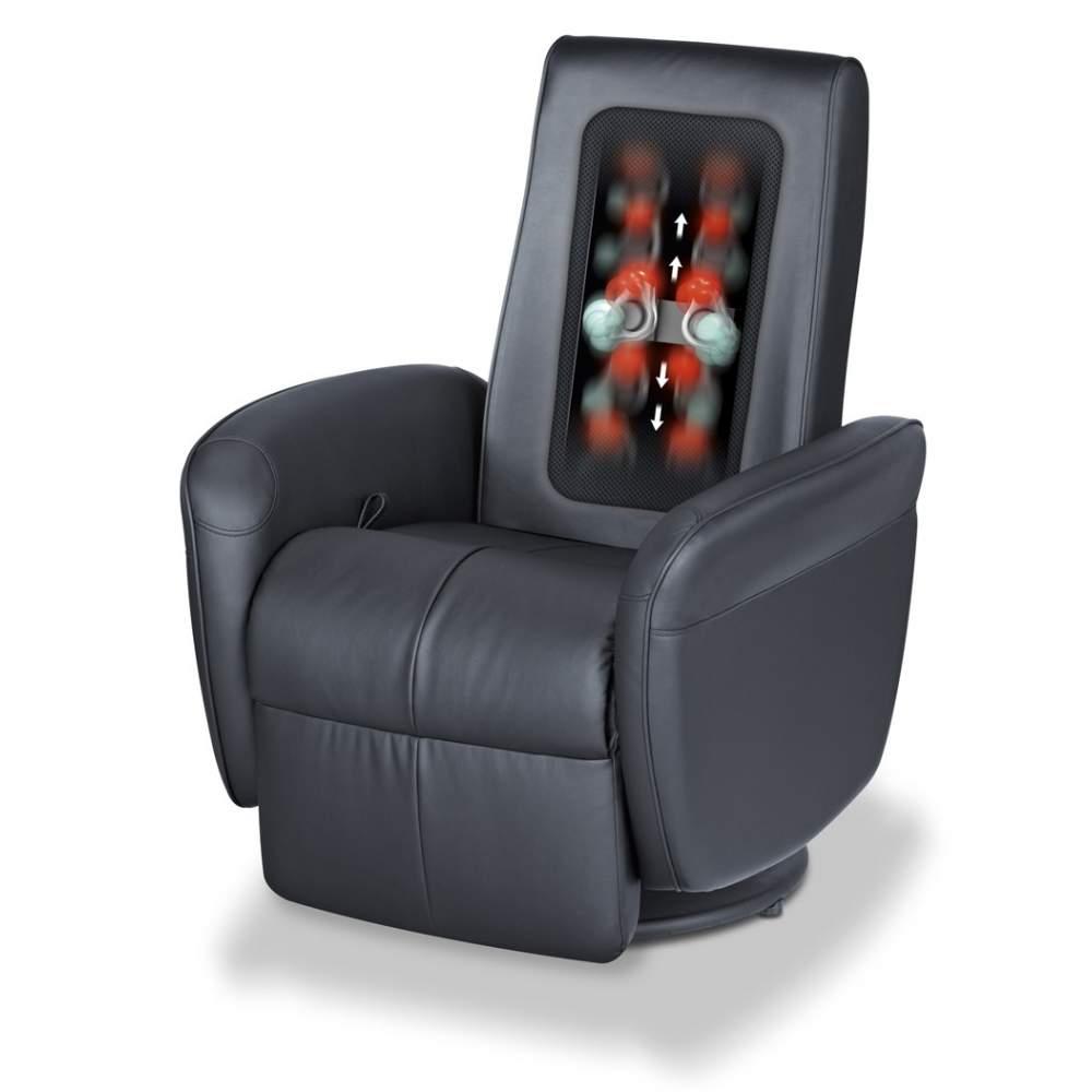 shiatsu massage chair. Black Bedroom Furniture Sets. Home Design Ideas
