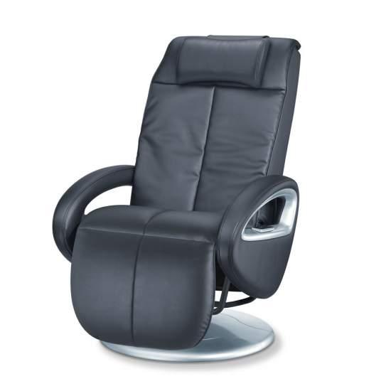 Sedia da massaggio a casa