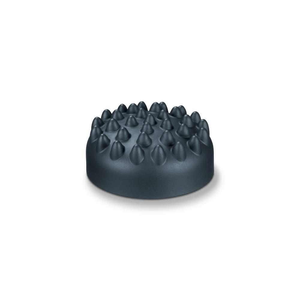 Aparato de masaje de infrarrojos con percusión