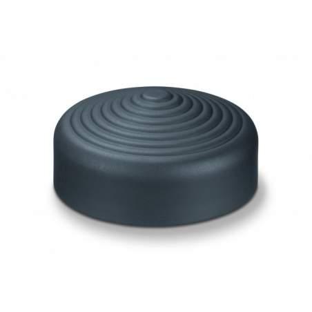 Appareil de massage infrarouge avec percussion