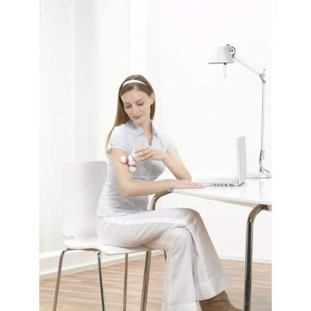 dispositivo di massaggio Mini