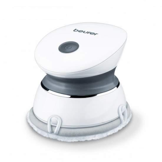 Miniaparato massagem spa -  Massagem Miniaparato  Peeling aparelhos e massagem impermeável  Com cabeça de esfoliação: 1 lado com bucha, algodão macio de um lado  Ideal para costas, pescoço, braços e pernas