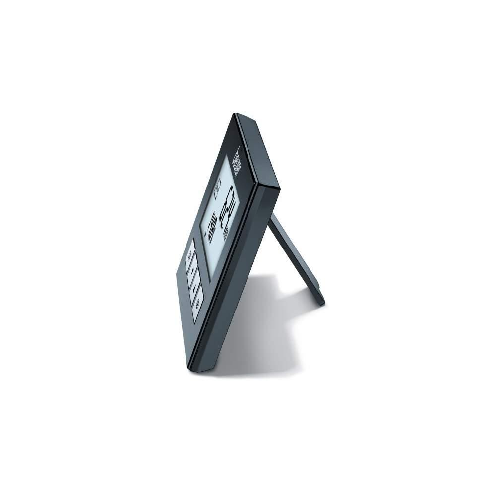 Escala de diagnóstico USB BG 64 -  Escala de diagnóstico USB  Avaliação de computador aptidão a longo prazo  Display multifuncional removível  Software HealthManager para o planejamento e monitoramento do...