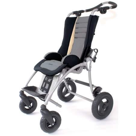 Ito shopping cart