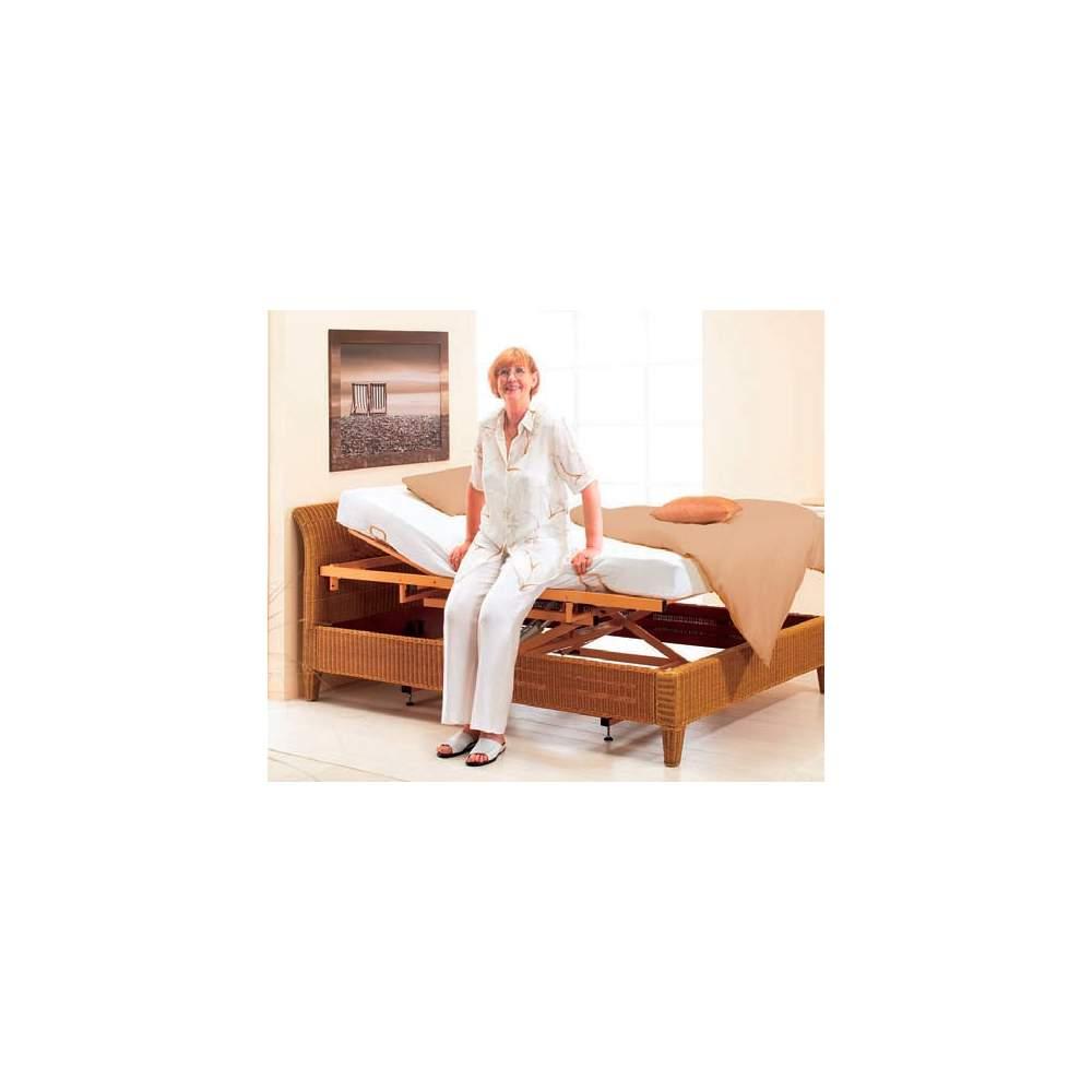 """""""Letto a letto"""" Andrea Bed"""