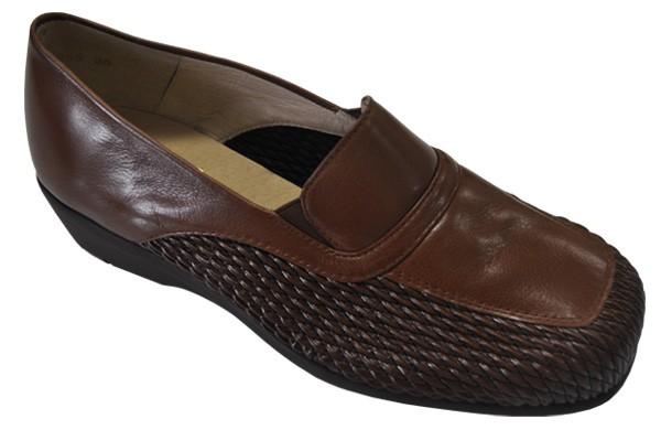 m2Q Cassa in Legno per Negozio Small Foot 3125