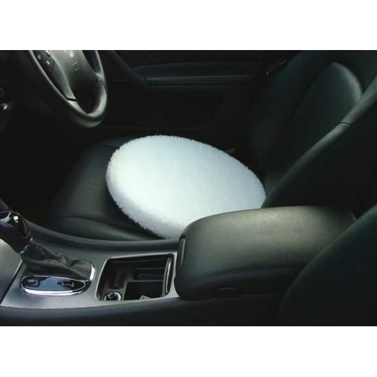 Assento giratório Car