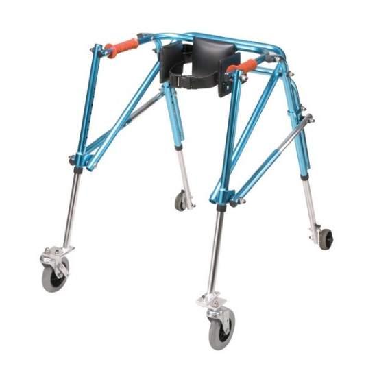 Nimbus pelvico Stabilizzatore - Nimbus pelvico Stabilizzatore