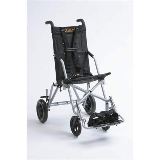Trotter Mobilità Chair - Trotter Mobilità Chair